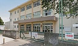 足柄小学校