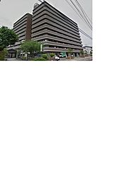 コアマンション新水前寺I