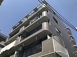 ラムズヒル蒔田