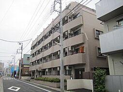 西八王子駅 3.0万円