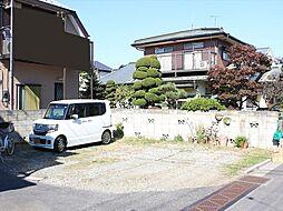 西武新宿線、新...