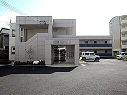 JR阪和線 日根野駅 徒歩8分の賃貸アパート