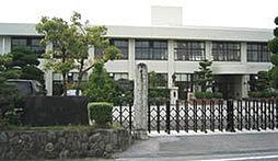 愛知川小学校…...