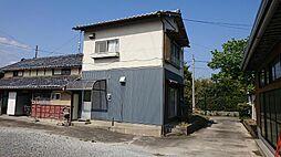 愛野駅 3.5万円