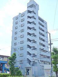 始まる横浜西口ライフ・エミネンス浅間町をフルリボーン