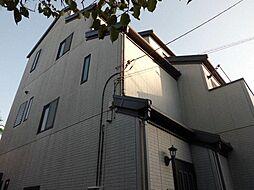 神奈川県横須賀市小矢部1丁目