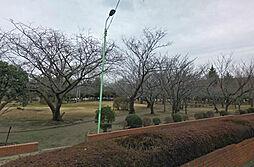 公園早稲田公園...