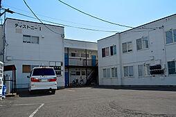 筒井駅 2.2万円
