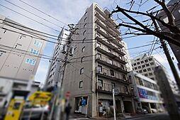 シャトレーイン横浜