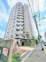 ブランズ町田 JR横浜線「町田」駅 歩8分