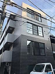 梅屋敷駅 8.1万円