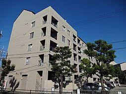 八尾南駅 8.0万円
