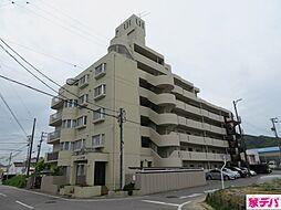 ユーハウス幸田