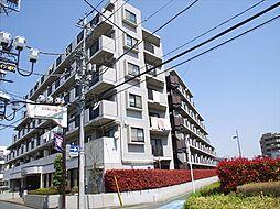 ライオンズマンション新所沢