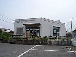 福岡銀行 吉田...