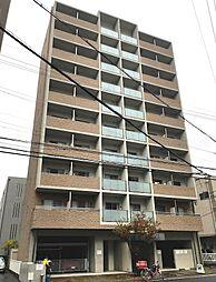 今池駅 6.3万円