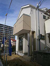 兵庫県神戸市垂水区潮見が丘1丁目5