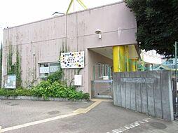 [一戸建] 神奈川県相模原市南区西大沼2丁目 の賃貸【/】の外観