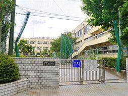 小学校 江戸川...