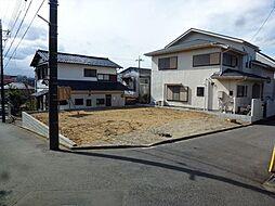 松戸市胡録台