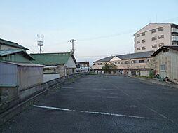 堺市中区深井中町