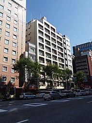 セブンスターマンション日本橋浜町
