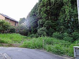 和邇駅から徒歩...