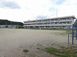 川辺東小学校