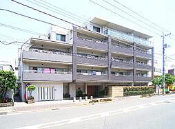 レクセルプライム昭島