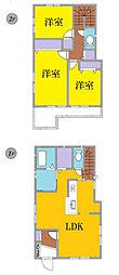 埼玉県さいたま市北区奈良町152-12