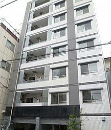 森下駅 16.2万円