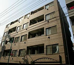 中延駅 7.6万円