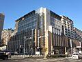 神戸市灘区役所