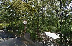 [一戸建] 兵庫県神戸市垂水区塩屋町9丁目 の賃貸【/】の外観