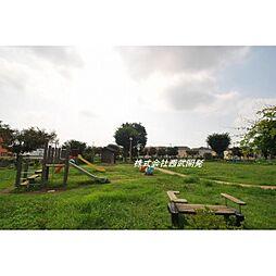 亀久保西公園