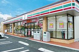 セブンイレブン 姫路鎌倉町店 160m