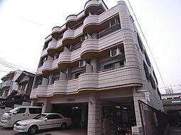 西広島駅 3.5万円