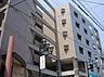 外観,1K,面積28.98m2,賃料4.7万円,JR常磐線 日立駅 徒歩8分,,茨城県日立市弁天町