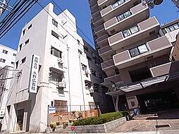 兵庫駅 2.6万円