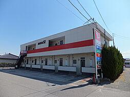 塩崎駅 3.4万円
