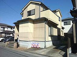 埼玉県春日部市樋籠