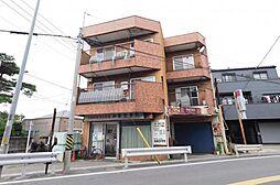 栗原マンション 3階