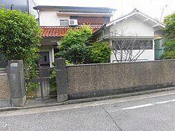 神戸市垂水区瑞穂通