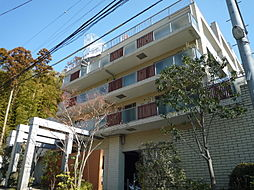バースシティ生田