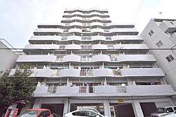 新栄第7ロイヤルマンション[7階]の外観