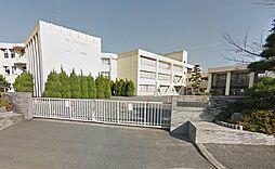 岡垣東中学校、...
