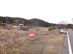 恵那市岩村町