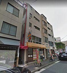 清水口駅 5.8万円