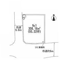 小田原市東大友