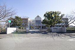 睦合東中学校ま...